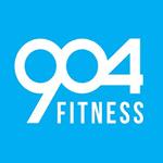 904 Fitness