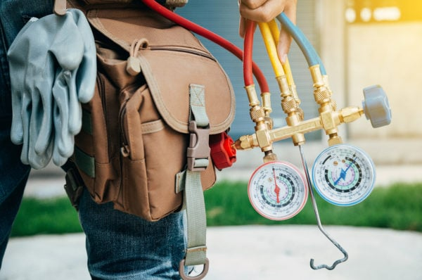 Why an HVAC Maintenance Plan is Worth the Investment