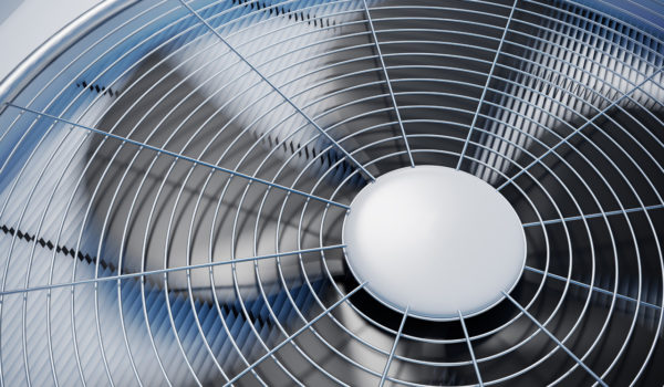 What Do the Sounds Coming From Your AC Unit Mean?