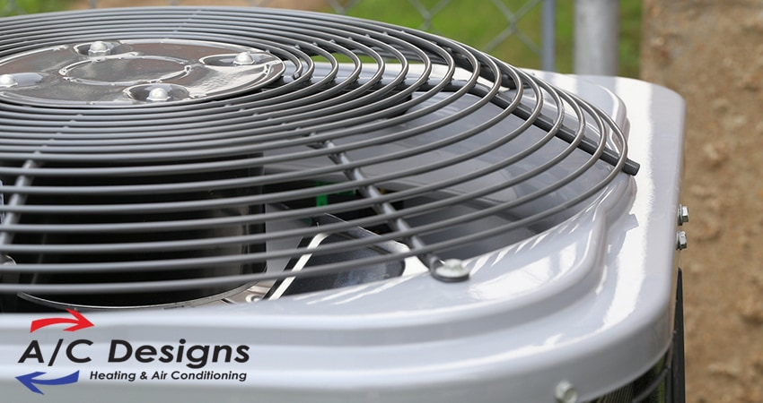 Winter Maintenance Tips for your A/C & Heating System | A/C Designs