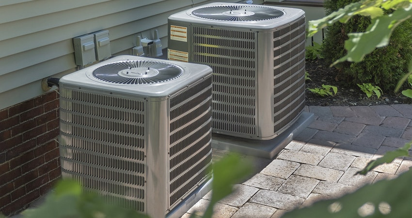 Four Costly Air Conditioning Mistakes | A/C Designs