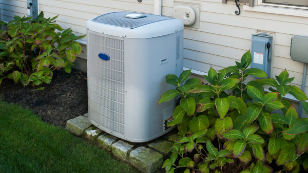 Different Types of Central Air Conditioners: Explained