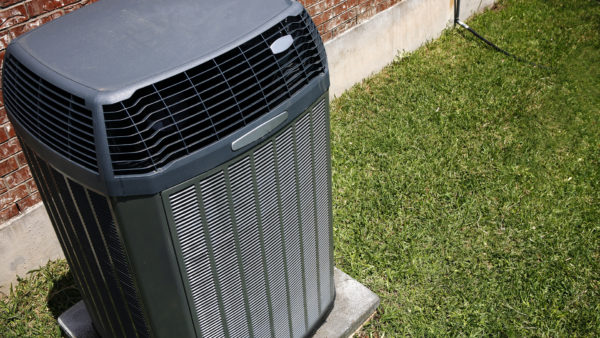 How to Extend the Life of Your A/C