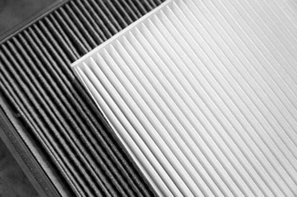 What Type of Air Filter Should You Choose?