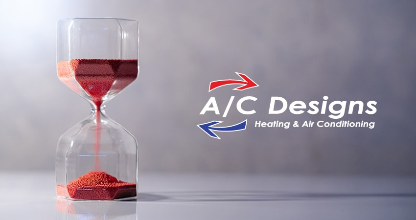 How Long Does the Typical A/C Unit Last