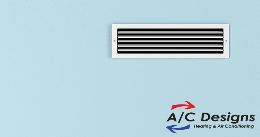 Why is Water Dripping from My A/C Vents?