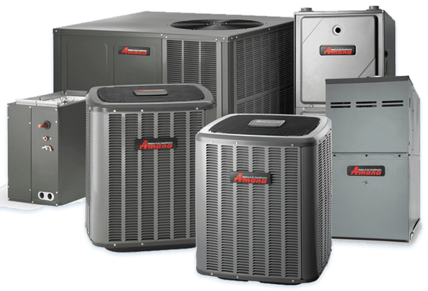 Jacksonville Hvac Company Installations Amp Repairs Ac