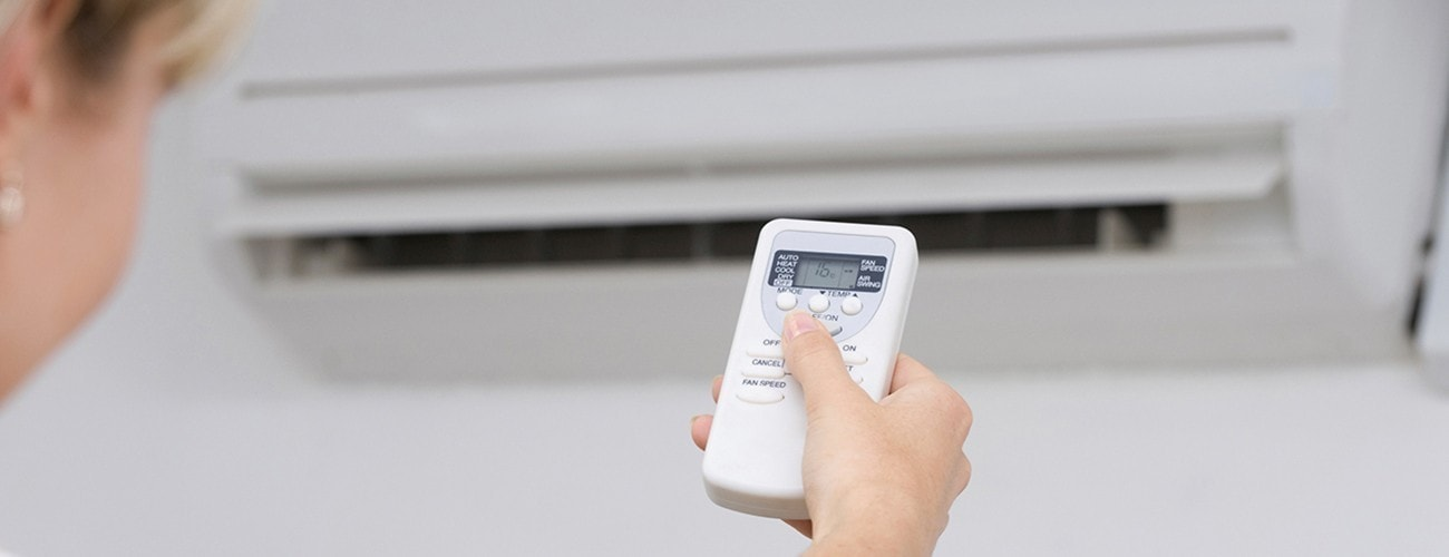 ductless air u0026 heating systems in fl and the surrounding areas - Ductless Air System