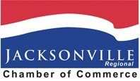 Jacksonville Chamber of Commerce logo