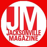 jacksonville mag