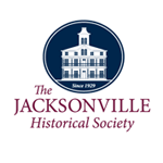 jax history
