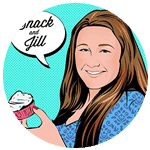 Jill Cruz
