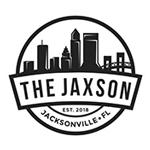 the jaxson mag